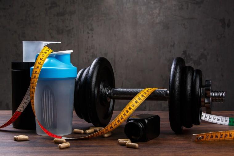 fitness_efsaneleri_1.jpg