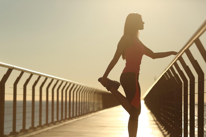 fitness_efsaneleri_2.jpeg