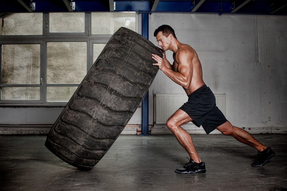 fitness_efsaneleri_3.jpeg