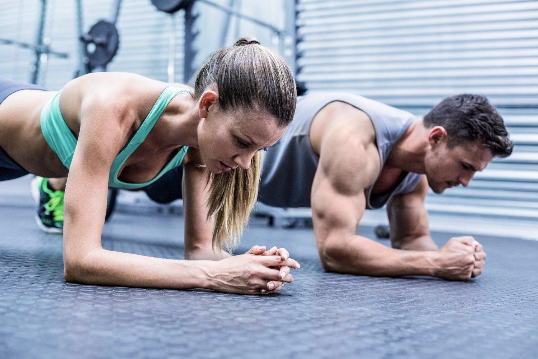 fitness_efsaneleri_5.jpeg