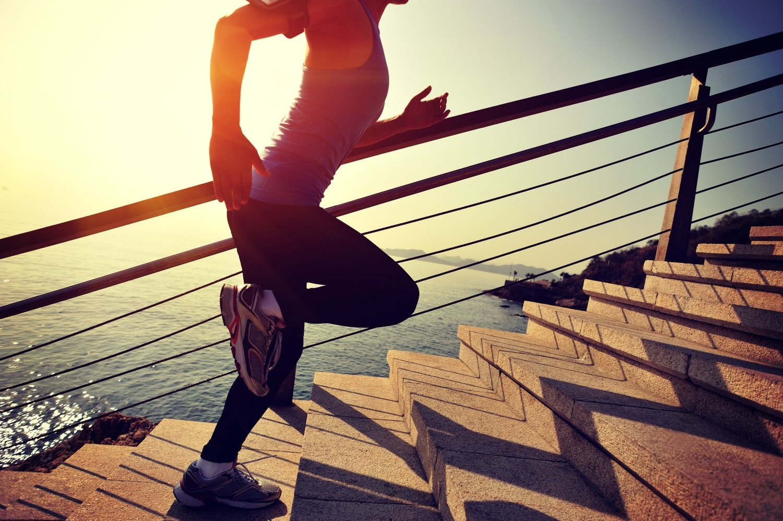 fitness_efsaneleri_7.jpeg