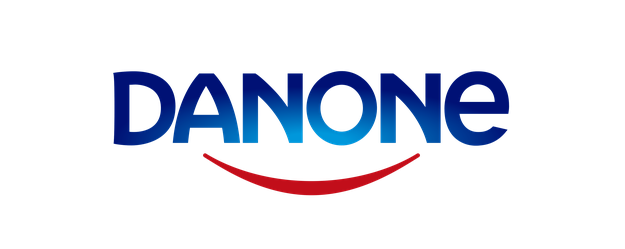 Danone (1).png