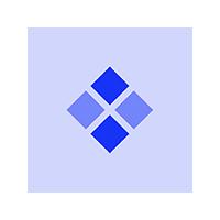 Yüklenmeye Dayalı Gelir - İçeriğini tanıt, yeni kullanıcı getir ve gelirini artır. Fitwell, yüksek kaliteli, profesyonel içerik oluşturmana ve içeriğini tanıtmana yardımcı olacak.