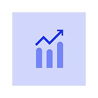 Abonelik Payı Modeli - Fitwell'in dünya çapındaki 1,6 milyon kullanıcısına anında ulaşım kazan ve platformdaki içeriklerin izlendikçe gelir payın artsın.