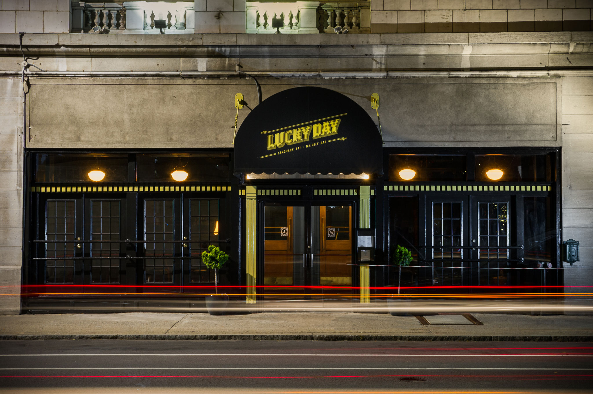 aaron-ingrao-lucky-day-whiskey-bar-cocktail-buffalo-new-york-5807-Edit-Edit-Edit.jpg