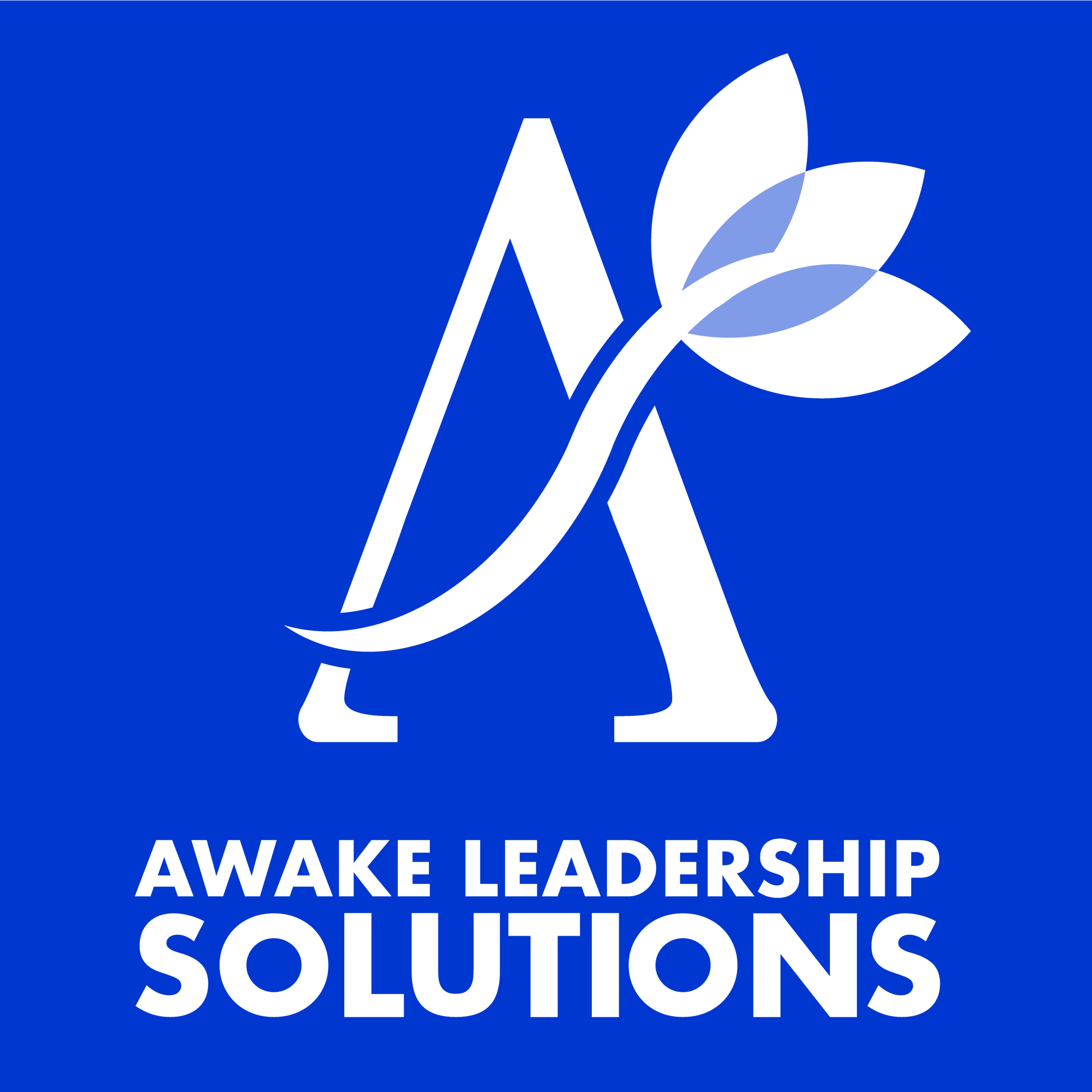 AwakeLS-logo-ver_White-on-Blue.png