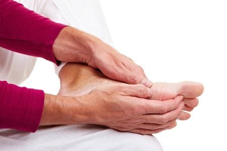 8903748_S_man_foot_pain-massage_hold_hand.jpg