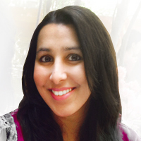 Dr. Sajni Shah - Podiatrist Valley Stream, NY