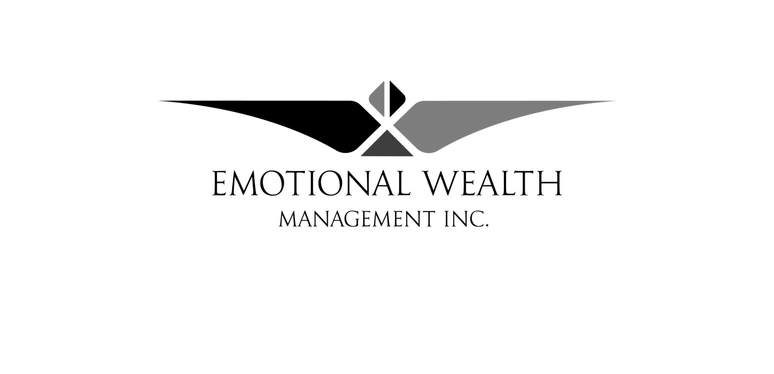 ewmi logo.png