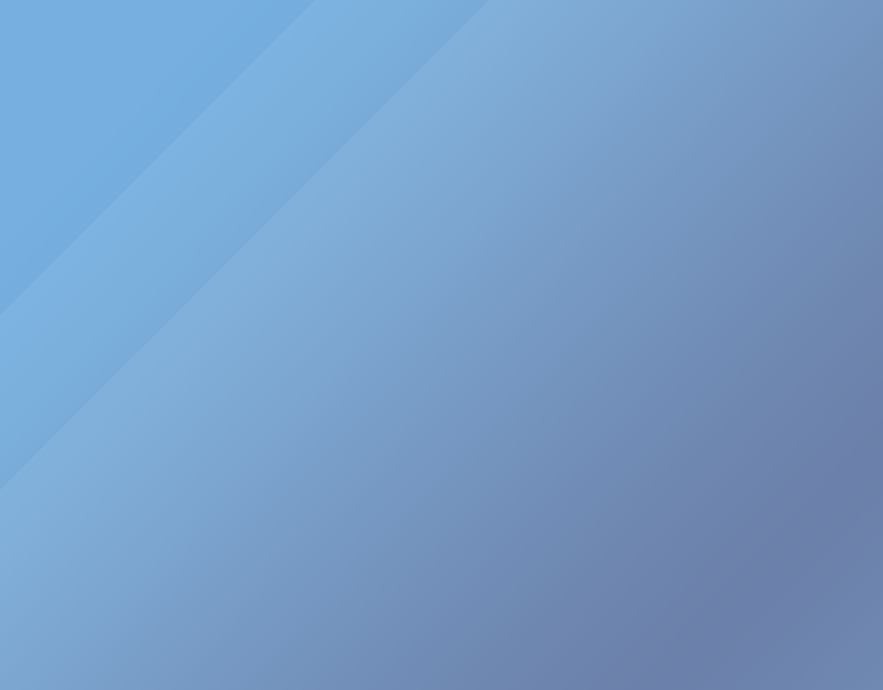 bg-blue-2.png
