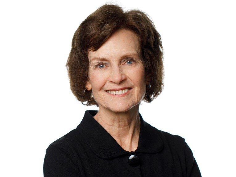 Karen Goheen - Karen has been selling real estate since 2000. Before real estate she was a teacher. She has been recognized as a Fine Home  Specialist.  Her experiences have allowed her to help people from first time home buyers to savvy investors.Contact Karen at:karen@modelrealestate.orgC: (574) 250-7713O: (574) 971-5645