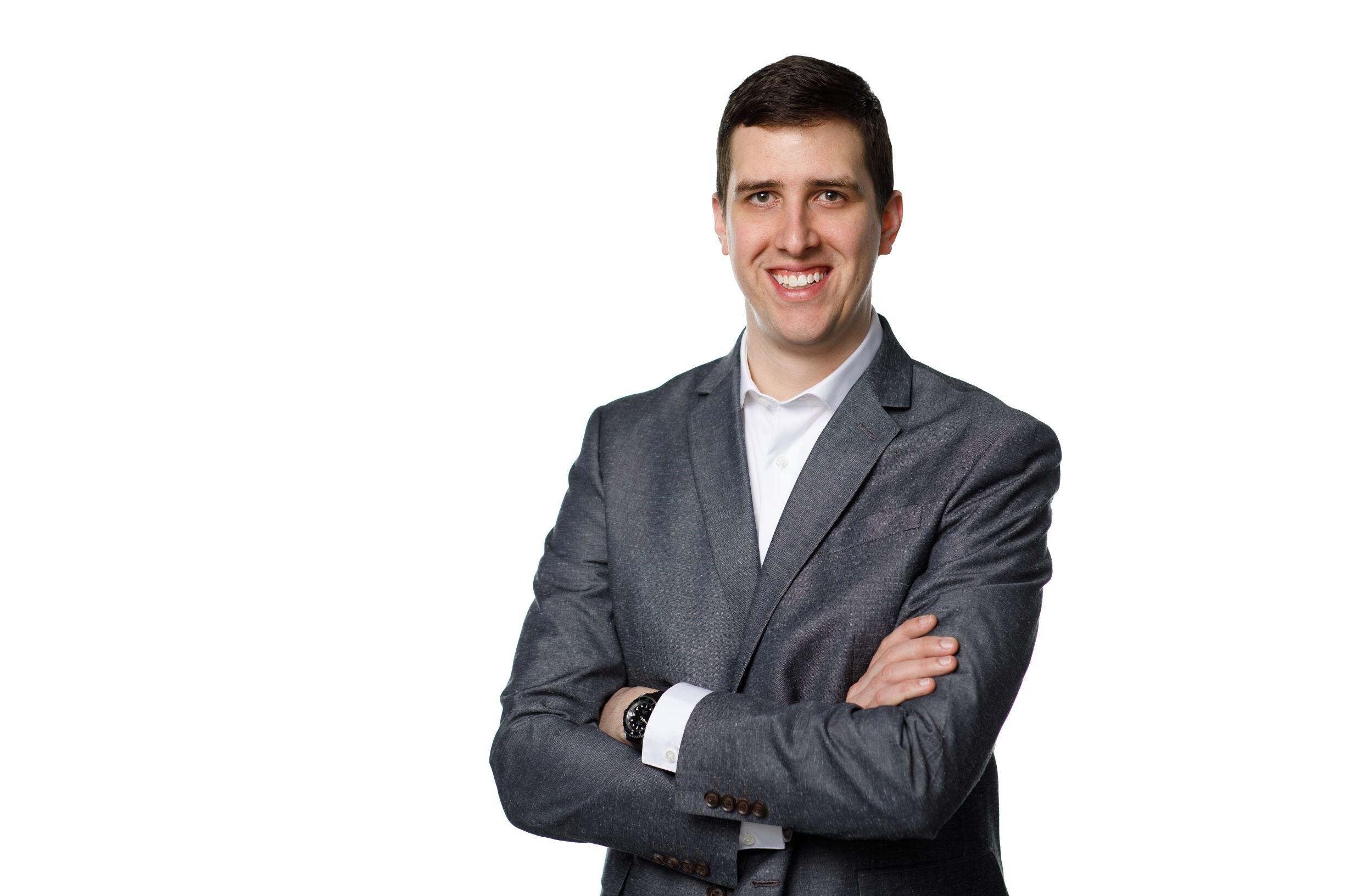 Joshua Goheen Associate Broker  joshua@modelrealestate.org (574) 215-4407