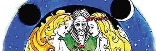 4fires cailleach500-163.png