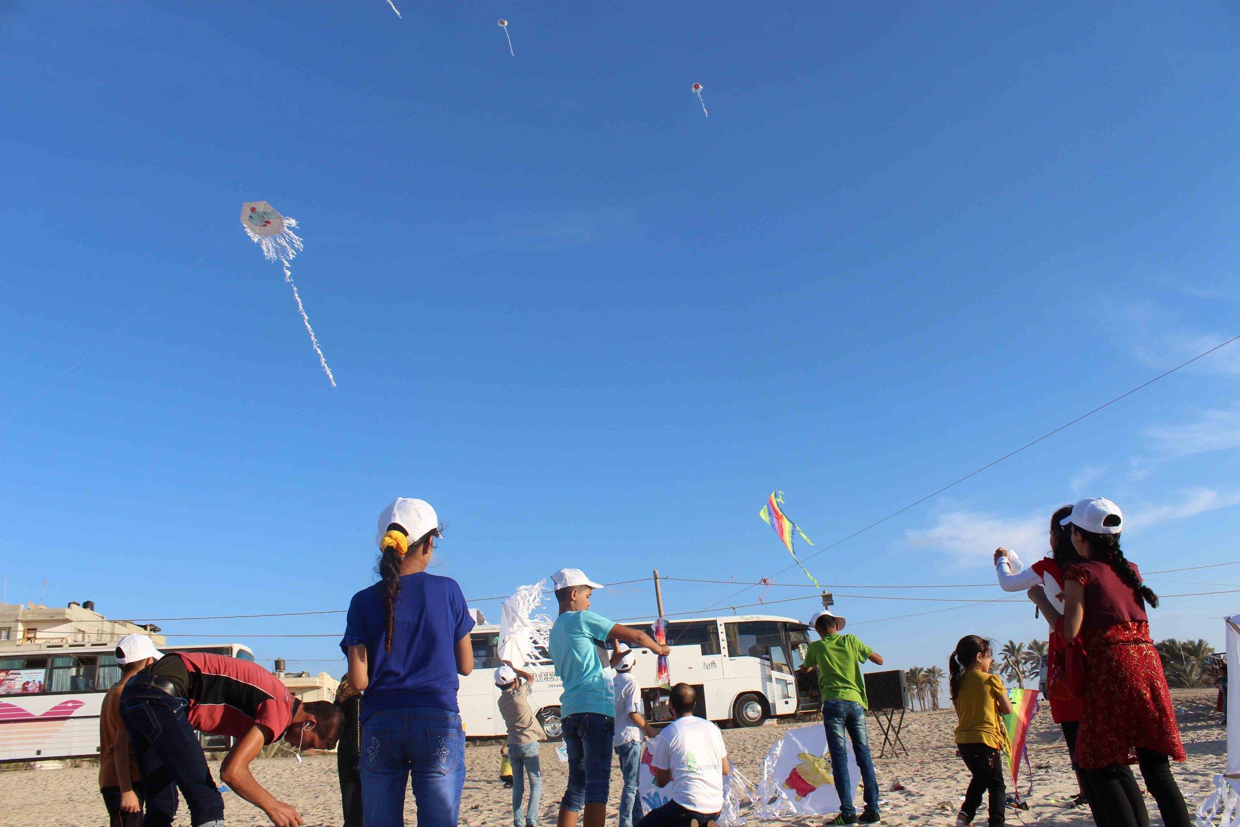 Kite Flying 4.jpg