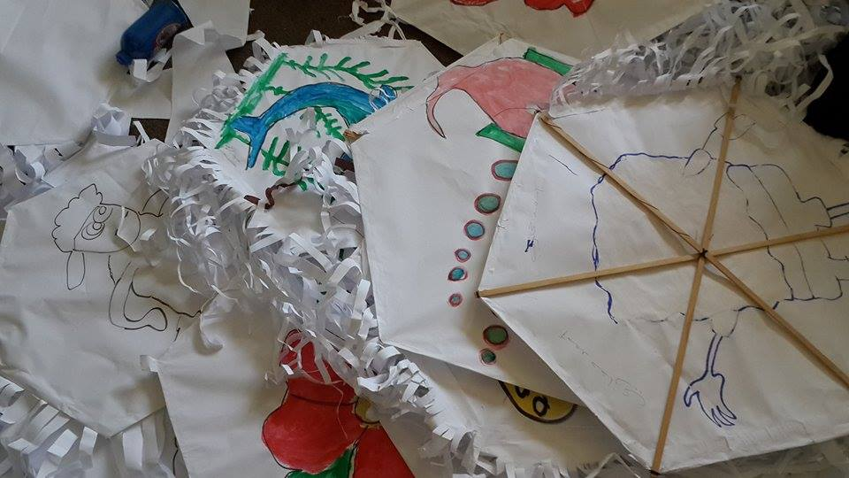Kite making 2.jpg
