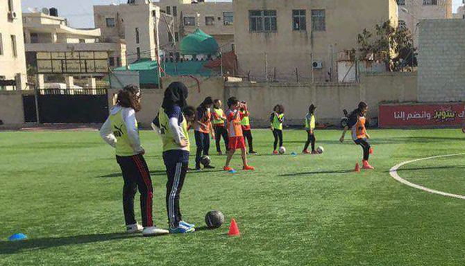 Football girls.jpg