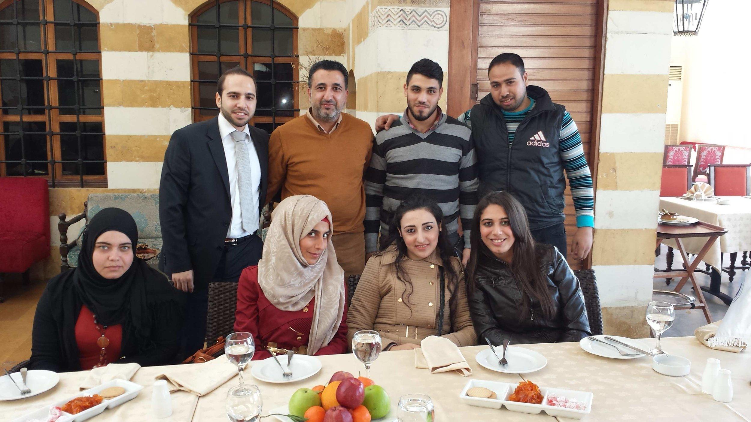 Lebanon Scholars.jpg