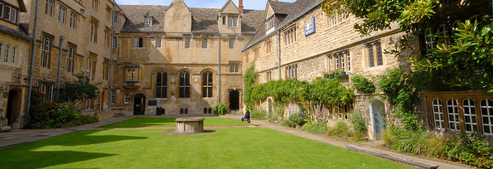 St-Edmund-Hall.jpg