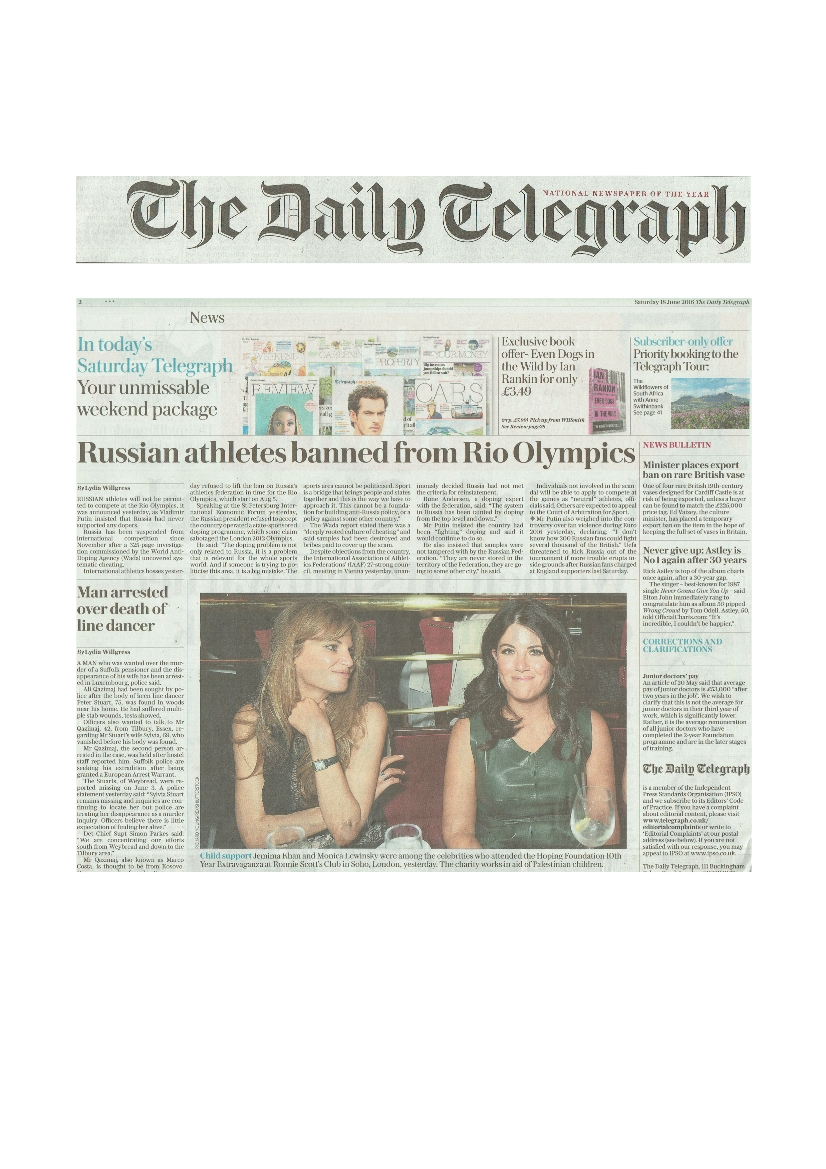 18 June 2016_The Daily Telegraph.jpg