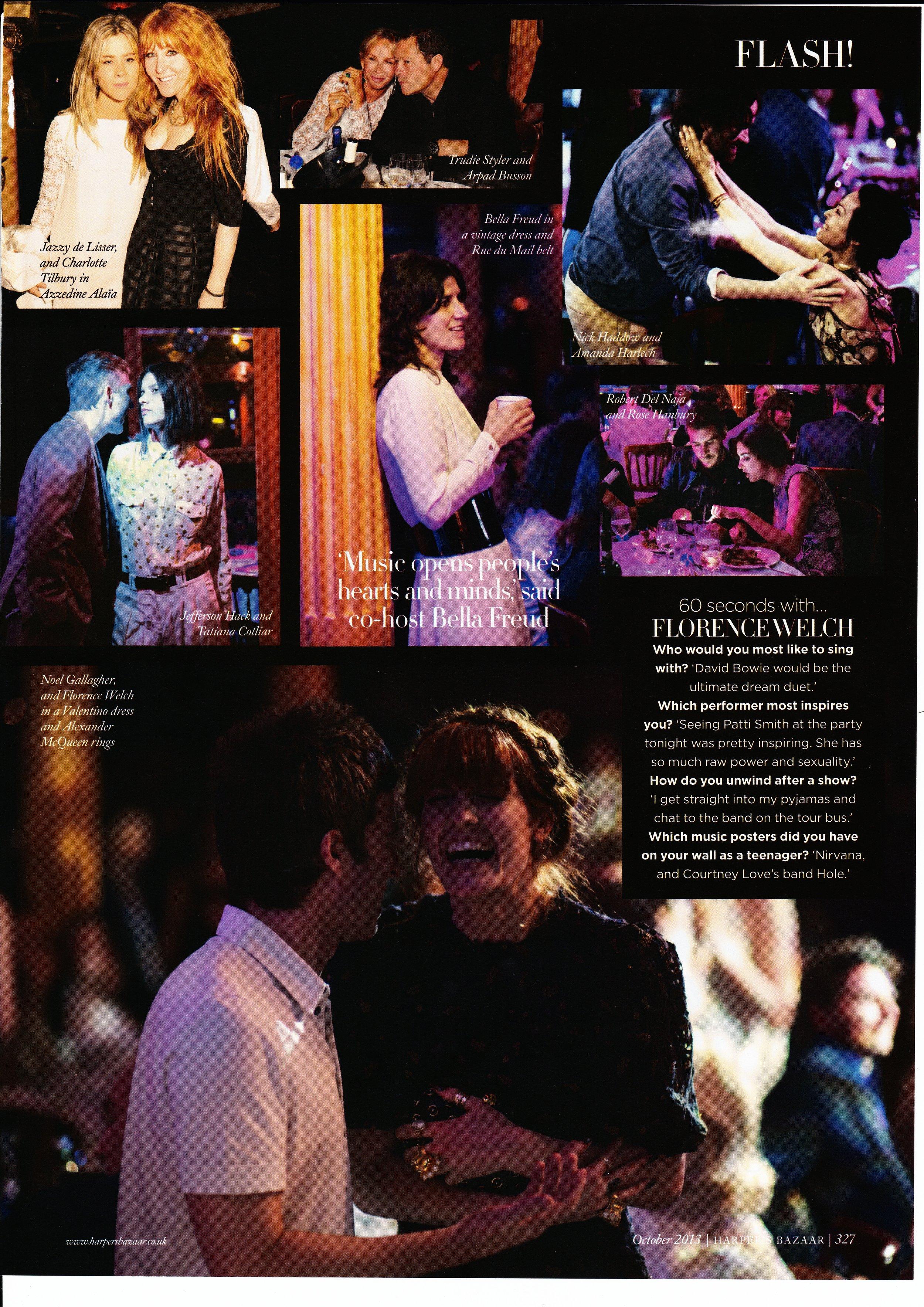 Harpers Bazaar Rock ON 2.jpg