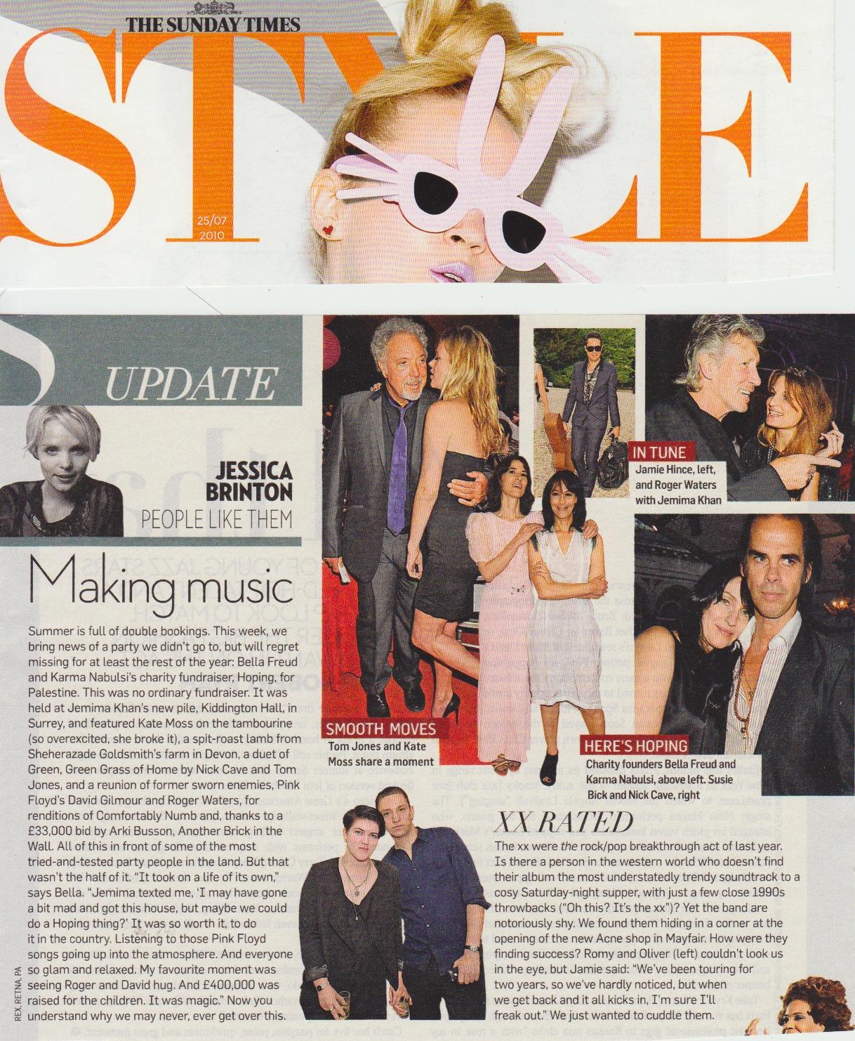 Style magazine 2010.jpeg