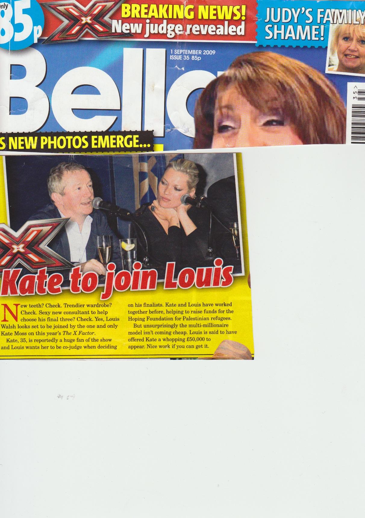 Bella magazine 2009.jpeg