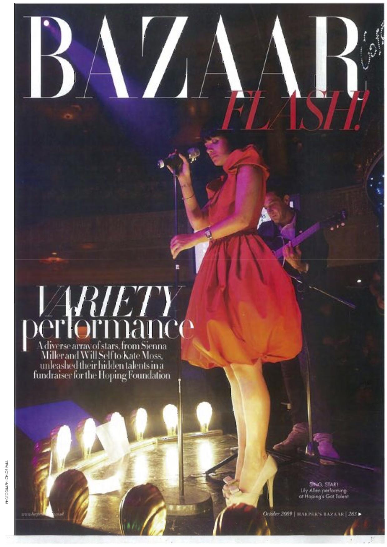 Harpers Bazaar editorial.jpg