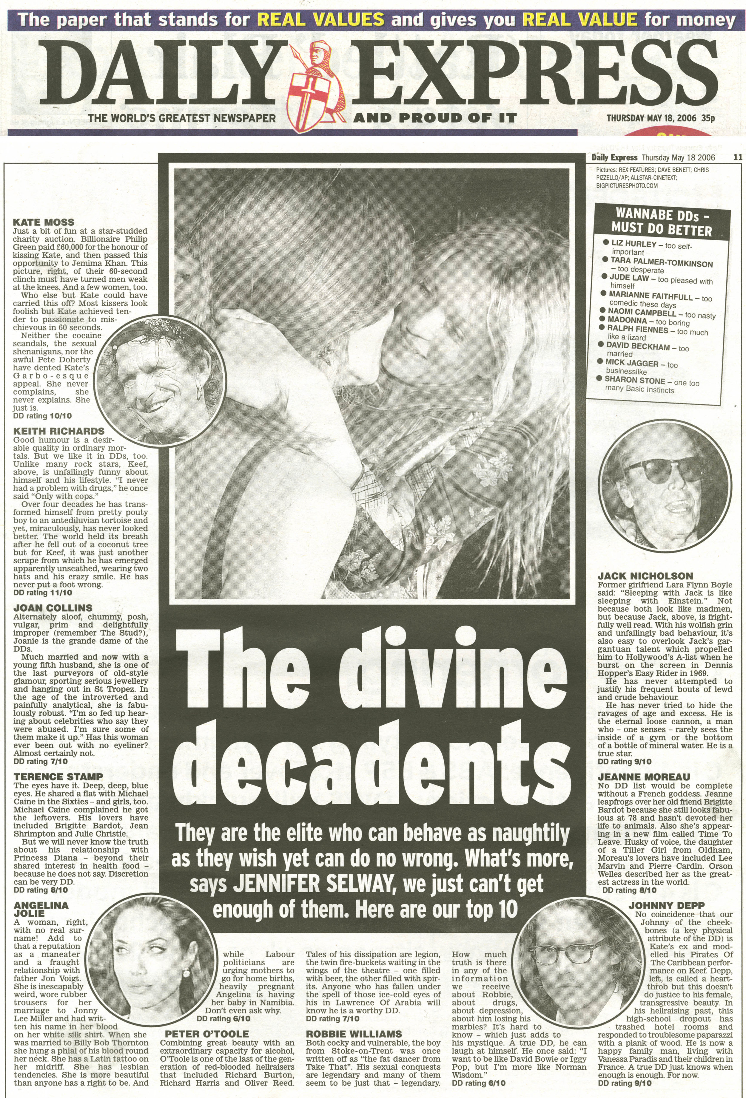 Hoping Event Daily Express 060518.jpg