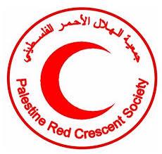 Red Crescent.jpeg