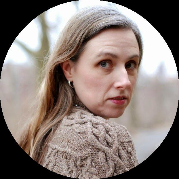 Kathleen Dames, Designer -