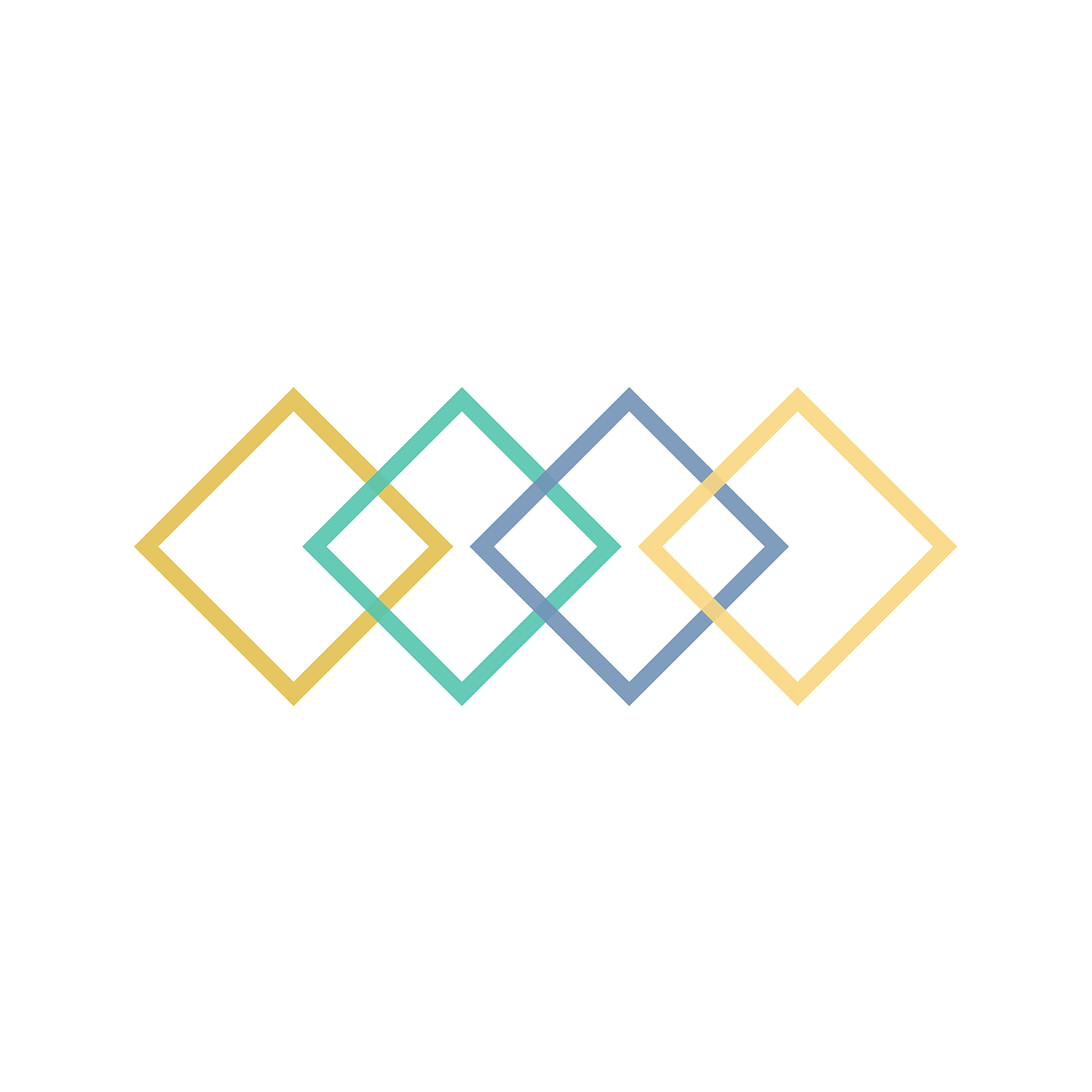 diamonds_icon_social_media_profile.jpg
