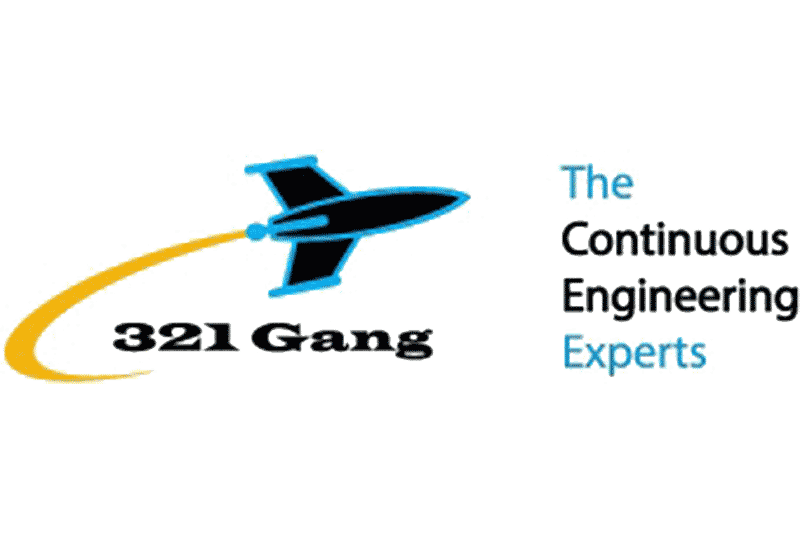 321Gang-logo.png