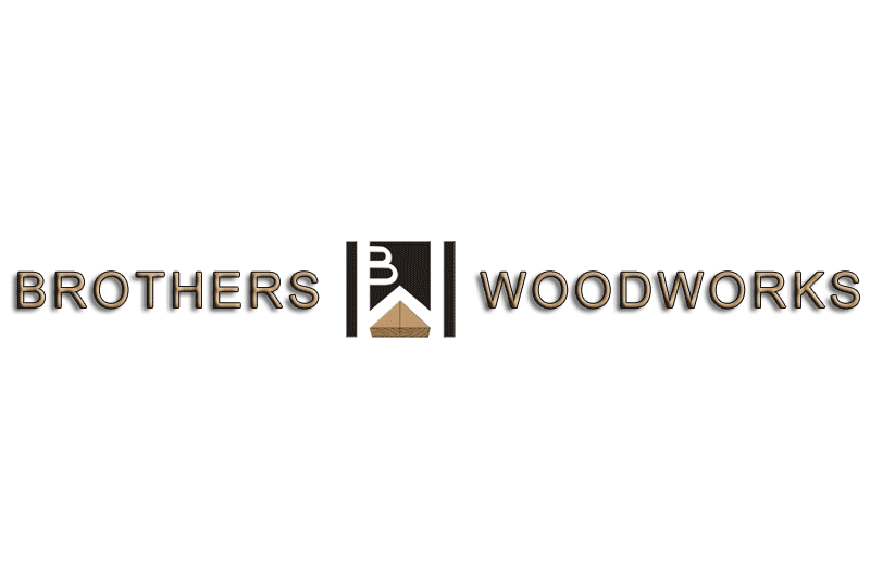 brothers-woodworks-logo.png