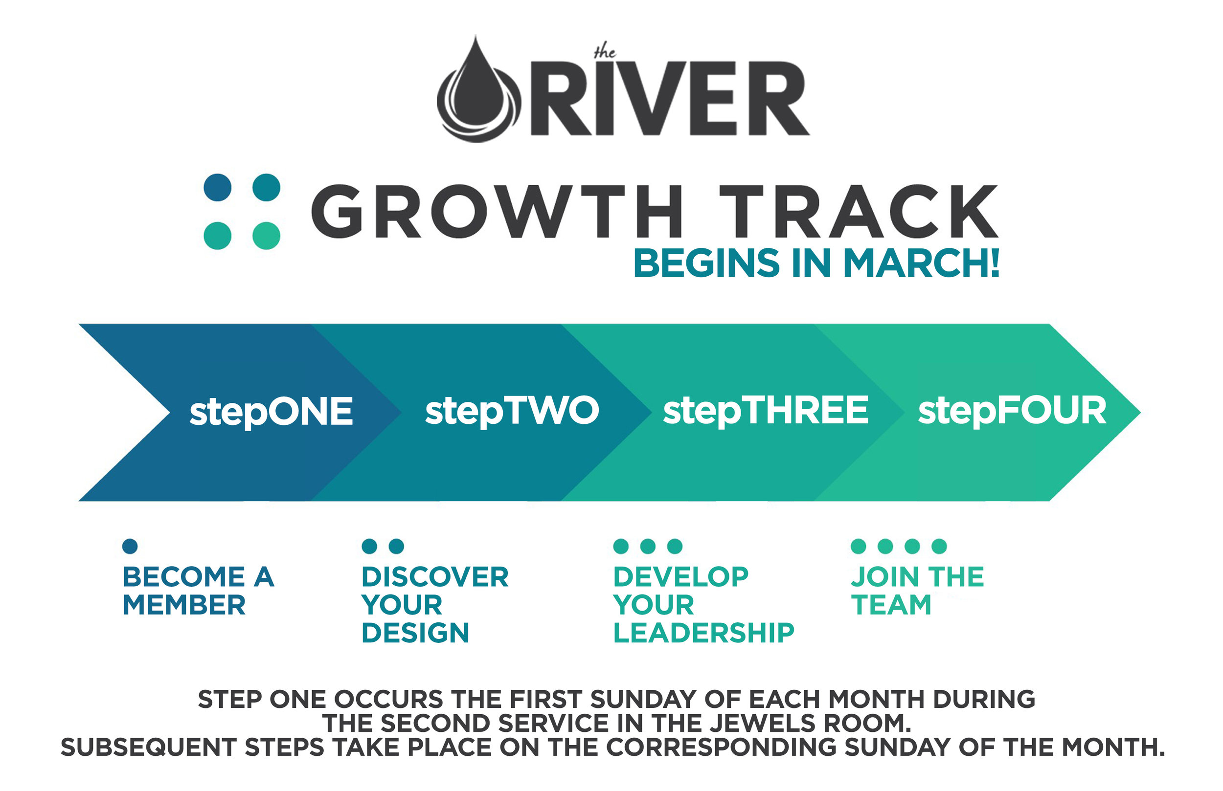 Growth Track.jpg