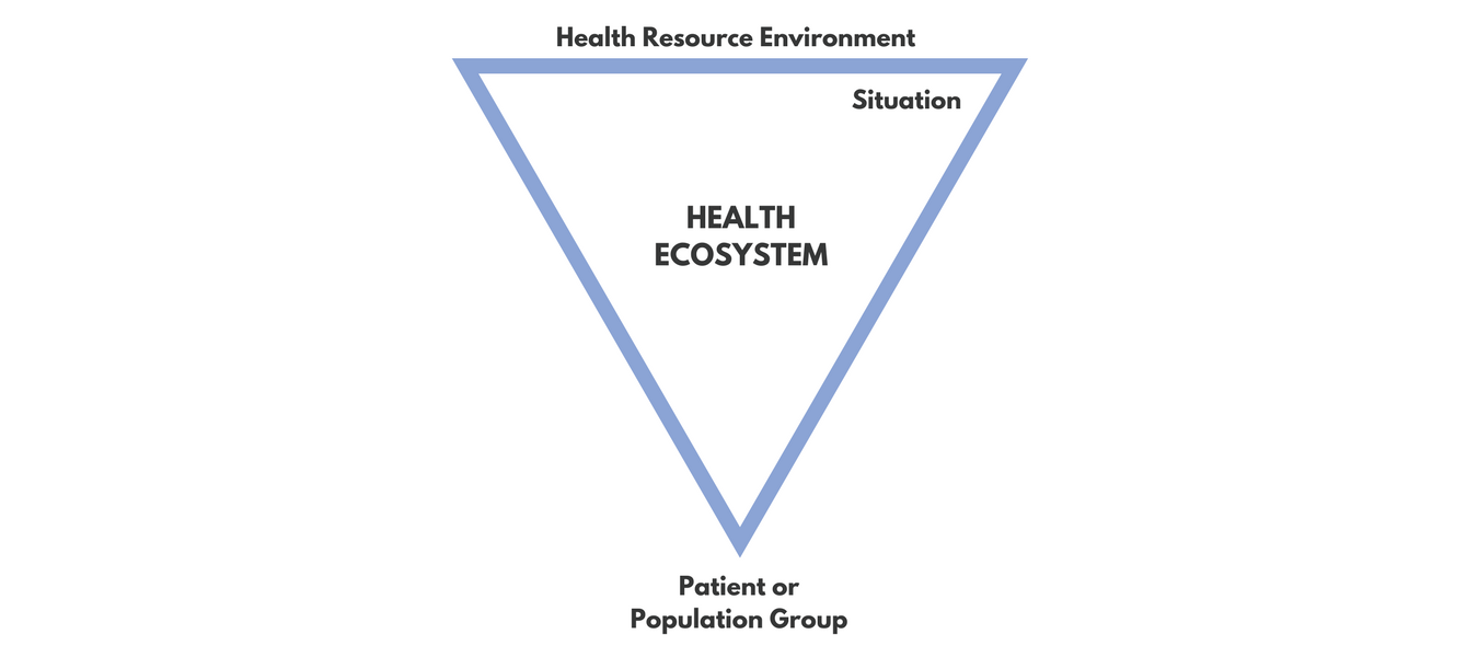 Health Ecosystem 2 article-3.png