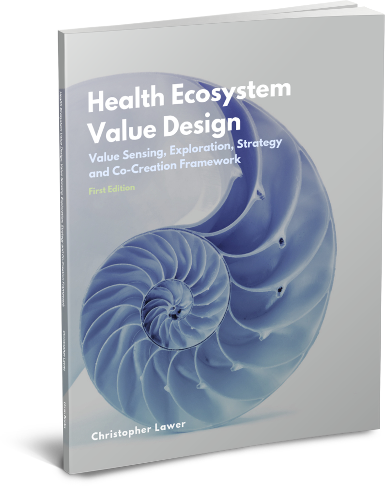Health Ecosystem Value Design cover.png