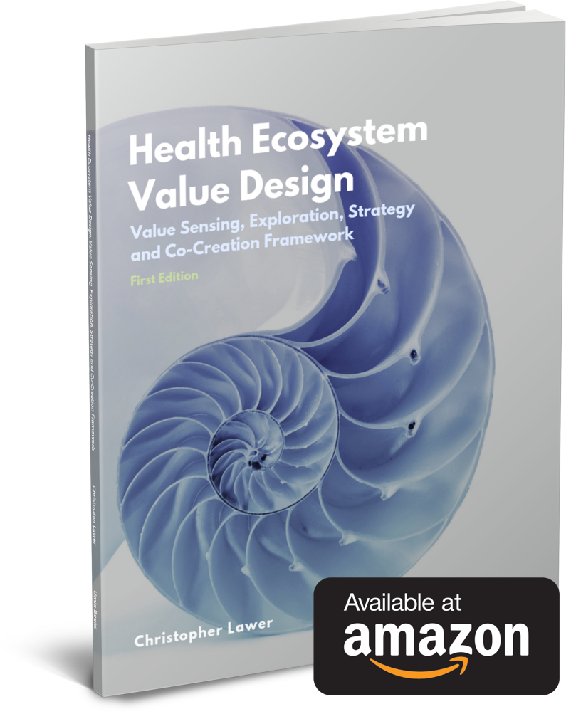 Cover Health Ecosystem Value Design First Edition.png