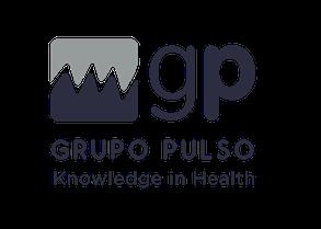 Umio-grupo-pulso-logo.png