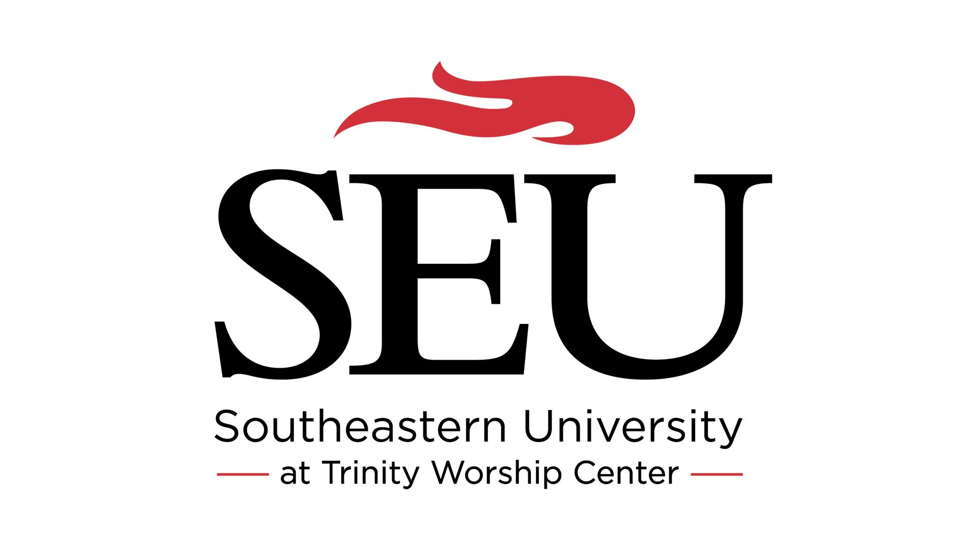 2. SEU at Trinity Worship_Logo.png