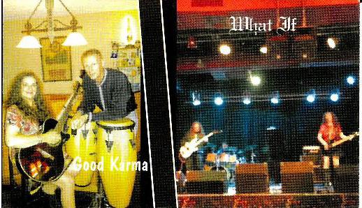 Lisa Ferrin Business Card 2 Good Karma & What If 2017 jpeg_edited.jpg