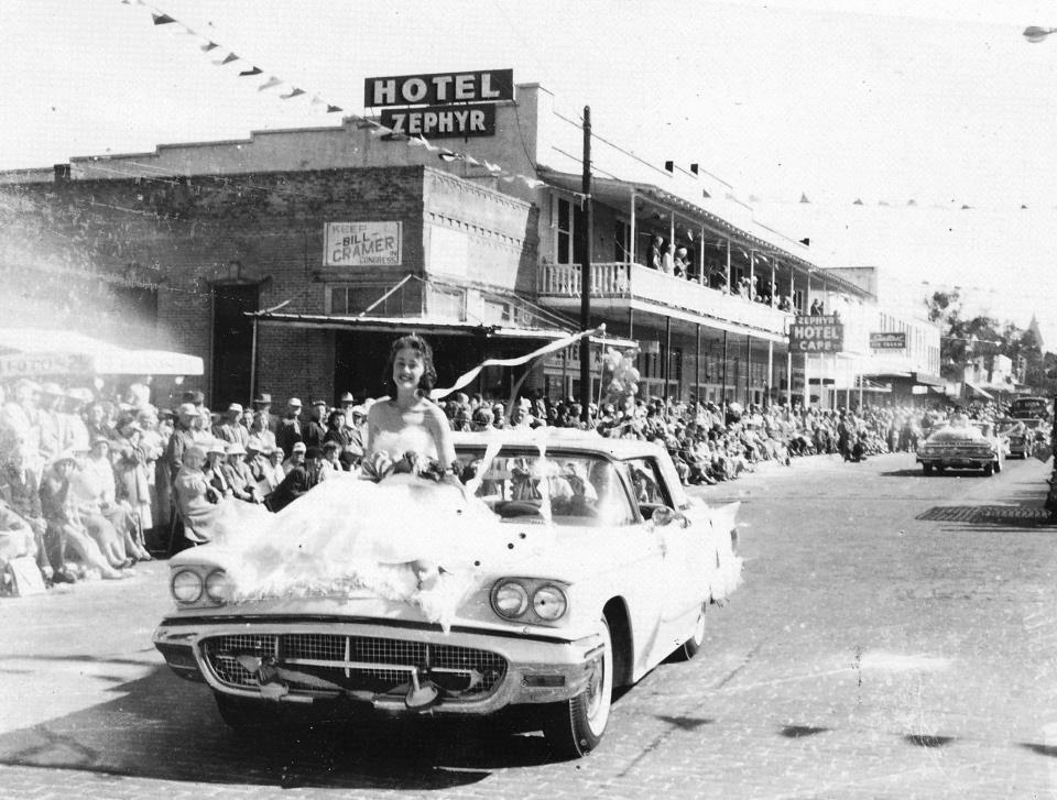 1962 Founders Day Queen.jpg
