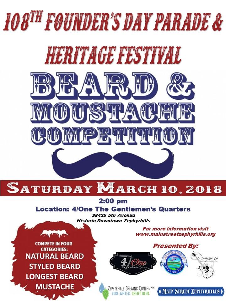 Beard and Mustache comp flyer 2018.jpg