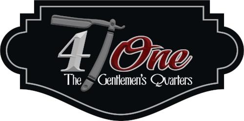 4 one gentlemens quarters logo 2017 2.jpg