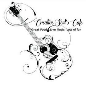 Creative Souls Logo 2018_edited.jpg