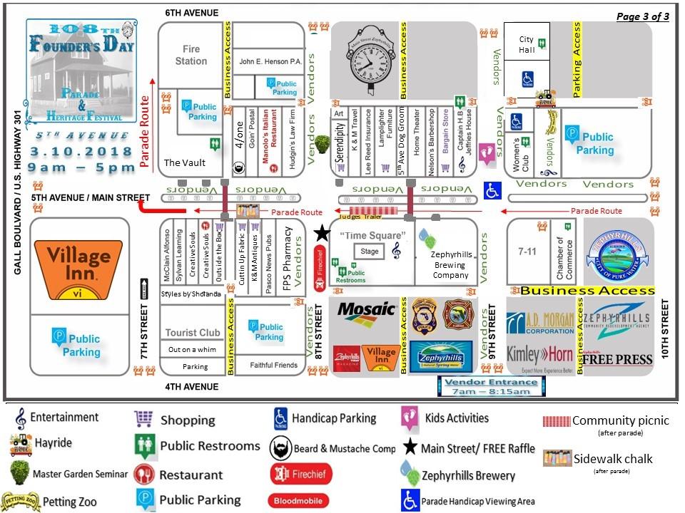 Public Vendor Map.jpg