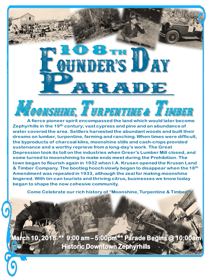 Founders Day 2018 Parade Theme Announcement.png