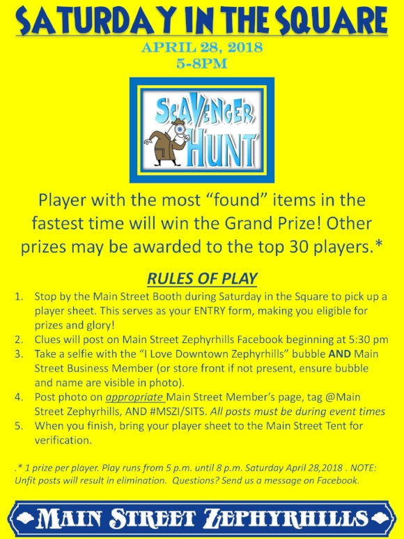 scavenger hunt rules.jpg