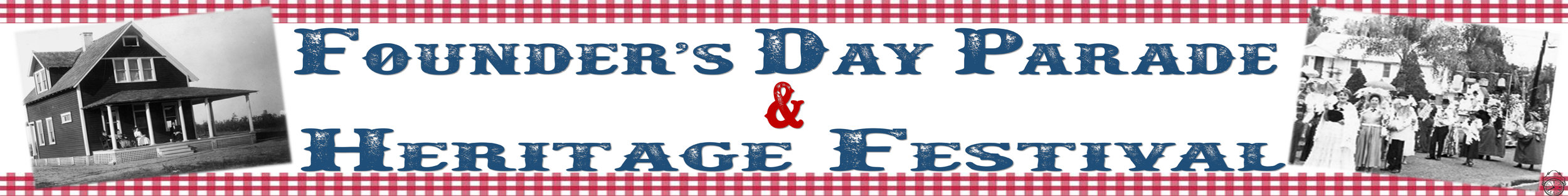 108th Founder's Day & Heritage Festival