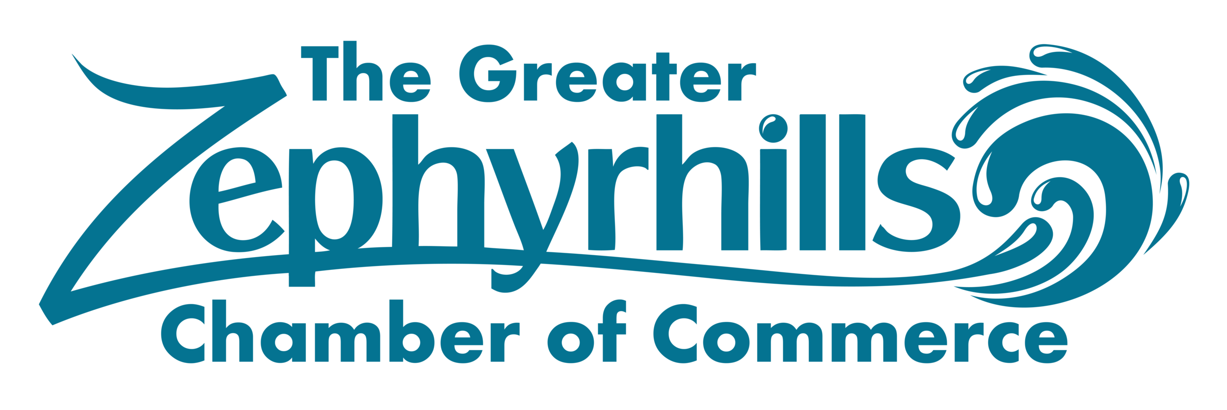 Zephyrhills Chamber of Commerce Logo 2017.png
