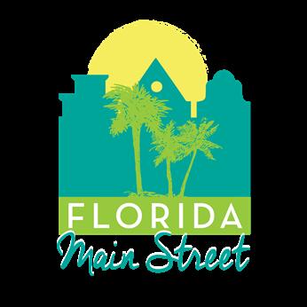 Main Street Florida